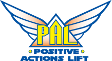 PAL: Positive Actions Lift